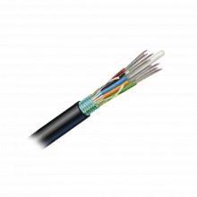9pf8c012ge201a Siemon Cable De Fibra Optica De 12 Hilos OSP