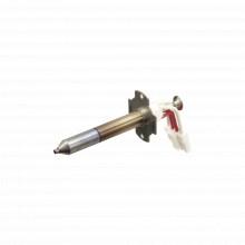 A5048 Hakko Elemento Termico De 127 Vca Para Pistola Desolda