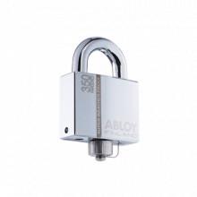 ABLPLM350T50 Abloy Candado Abloy / Grado 5 de Seguridad / Ar