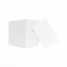 Accesscardpvc Accesspro Paquete De 100 Tarjetas PVC todos
