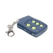 Accessr20 Accesspro Control Remoto Adicional Para ACCESPRO22