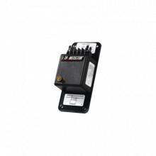 Acp200bwm Transtector Supresor De Picos Transitorios Para L