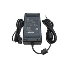 Acps120wa Cambium Networks Fuente 30 Vcd Para APs PMP-450 In