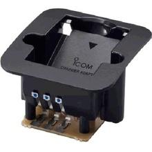 Ad123 Icom Cup Adaptador Para Cargar Bateria BP-266 En Multi