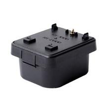 Adaptadorcrxaf Ww Adaptador Para Baterias NTN7144 7143C Y