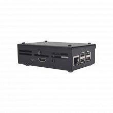 Adaptercloud08 Epcom Adaptador Para 8 Canales De Video DVR