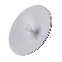 Af5g30s45 Ubiquiti Networks Antena Direccional AirFiber X I