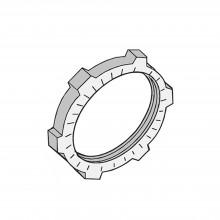 Ancct100 Anclo Contratuerca Metalica Zamac De 1 25 Mm tube