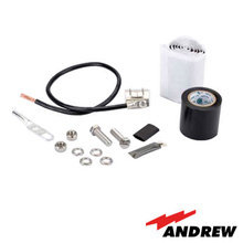 Andrew / Commscope Sg1206b2a Kit De Aterrizaje Sure Ground P