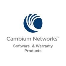Are4pt450iww Cambium Networks Garantia Vs Cualquier Riesgo