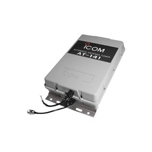 At141 Icom Sintonizador De Antena HF hf