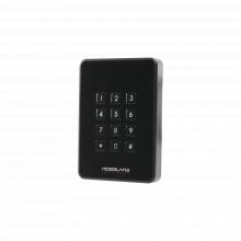 Ayh6355bt Rosslare Security Products LECTOR D/TARJETAS Mutif