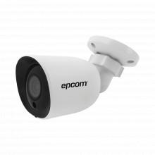 B8turbodp Epcom Bala TURBOHD 2 Megapixel 1080p / Lente Fij