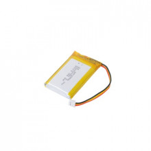 Batpgnx 3i Corporation Bateria Para Modulo PEGASUSNX PEGASU