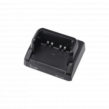 Bc224 Icom Cargador Rapido Para Bateria BP-288 cargadores de
