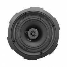 BCS80FL Current Audio Altavoz de 8 ohms de 8in para plafon d