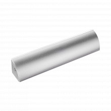 Blc350 Accesspro Montaje Para Cubierta De Chapa Magnetica MA