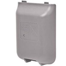 Bp262 Icom Estuche Para ICRX7 Requiere Tres Baterias Alcali