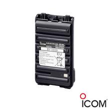 Bp264 Icom Bateria Ni-MH De 1400 MAh Para Radios IC-F3003/