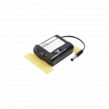 Bp3010a Ramsey Bateria Adicional RAMSEY De Li-Ion Para Monit
