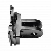 Bracketaccessoriesadapter Hikvision Adaptador Para Body Cam