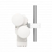 C050900d025a Cambium Networks Antena Sectorial Dual Horn MU-