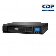 CDP084028 CHICAGO DIGITAL POWER CDP UPO113RT- UPS ONLINE/
