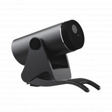Cm60 Fanvil Camara Portable Para Telefono X7A Y Funcionalida