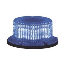 Code 3 Mre18cb Baliza Mirage De 18 LEDs Con Lente Transparen