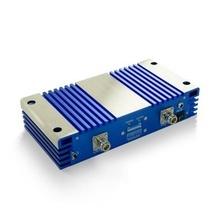 Crsii08 Epcom Ahorre 70 DLS - EPSII-08 Amplificador Para