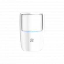 Cst1c12m Ezviz Sensor De Movimiento PIR Inalambrico / Compat