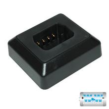 Cupapx140r Ww Adaptador Para Cargador Rapido Y Estandar Par
