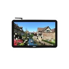 DAD580001 DAHUA DAHUA LDH22SAI200 - Pantalla LCD digital SI