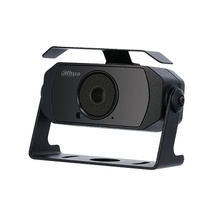 DAH057002 DAHUA DAHUA HMAW3100 - Camara especial HDCVI para