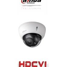 DAH4840015 DAHUA DAHUA HDBW1400RZS2 - Camara domo antivandal