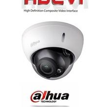 DAH573002 DAHUA DAHUA HDBW2601RZ - Camara domo antivandalico