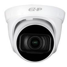 DAI0430079 DAHUA DAHUA EZIP T2B20ZS - Camara IP domo 2 MP /