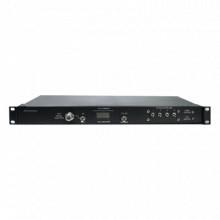 DBSMCP108B21 Db Spectra Multiacoplador 380-512 MHz 8C 1UR
