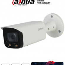 DHT0030022 DAHUA DAHUA IPC-HFW5442T-AS-LED - Camara IP Bulle
