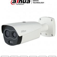 DHT0090005 DAHUA DAHUA DH-TPC-BF2221-T - Camara IP Bullet Te