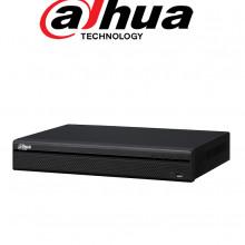 DHT0200003 DAHUA DAHUA DHI-NVR4216-16P-4KS2/L - NVR de 16 Ca