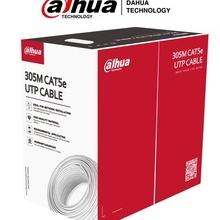 DHT1570001 DAHUA DAHUA PFM920I-5EUN-C-V2 - Bobina de Cable U