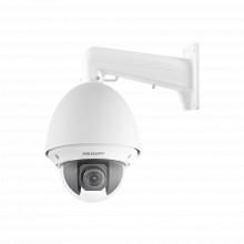 Ds2ae5225tad Hikvision Domo PTZ TURBOHD 1080P / 25X Zoom / E