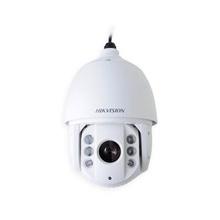 Ds2ae7123tia Hikvision Domo PTZ TURBOHD 720P / 23X Zoom Opti