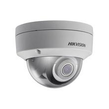 Ds2cd2185fwdis Hikvision Domo IP 8 Megapixel 4K / 30 Mts I