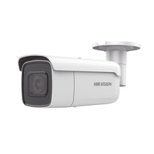 Ds2cd2645g1izs Hikvision Bala IP 4 Megapixel / Serie PRO /