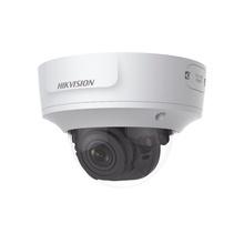 Ds2cd2783g1izs Hikvision Domo IP 8 Megapixel / Serie PRO / L