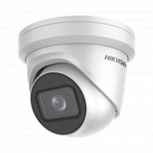 Ds2cd3325g0ib Hikvision Turret IP 2 Megapixel / 40 Mts IR EX