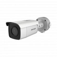 Ds2cd3t56g2isusl Hikvision Bala IP 5 Megapixel / Lente 2.8 M