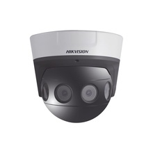 Ds2cd6984g0ihs Hikvision PanoVu Series / Vista Panoramica 18